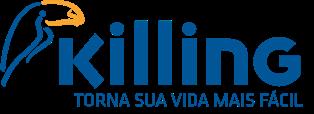 Logo-Killing